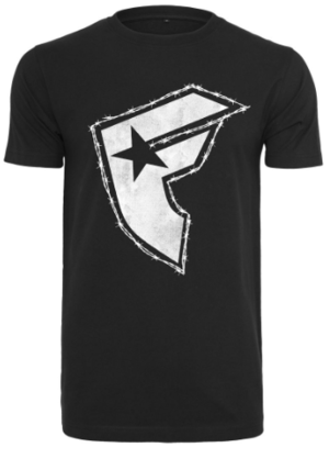 FAMOUS - Barbed Tee