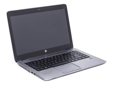 HP ELITE BOOK 840 G1
