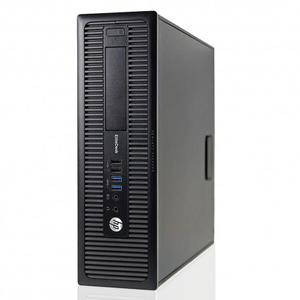 HP ELITEPRO 600 G1 SFF