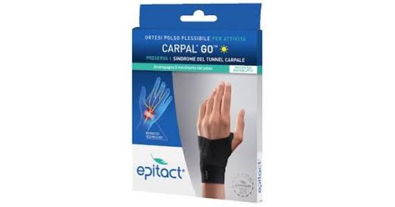 EPITACT CARPAL'GO