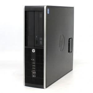 HP ELITEPRO 6300 SFF