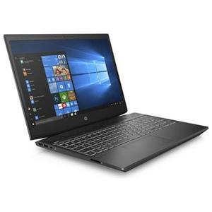 HP Pav Gaming 15 cx0996nl