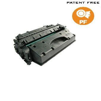 HPCE505A