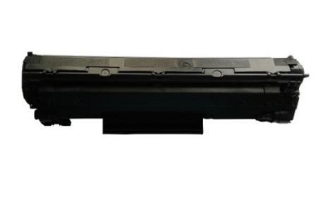 HPCF244A