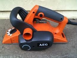Pialletto AEG PL 750 750W
