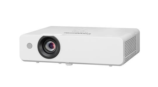 Panasonic PT-LW335