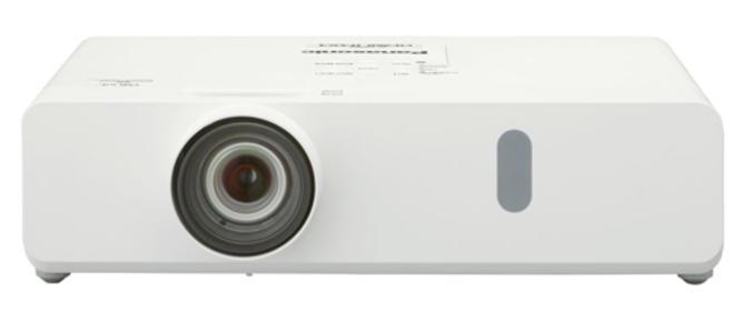 Panasonic PT-VW360EJ