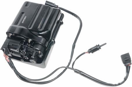 Compressore Porsche Panamera 970 Continental 97035815125