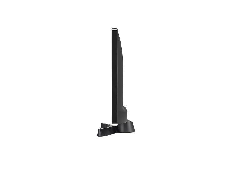 "LG TV LED 24"" + MONITOR PC 16:9 HD READY - NERO  - 24TL510V-PZ"