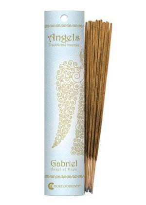 Incensi degli Angeli - Gabriel 16 gr.