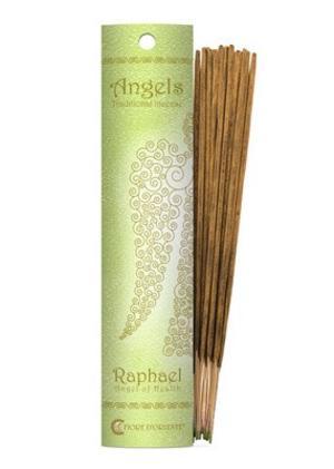 Incensi degli Angeli - Raphael 16 gr.