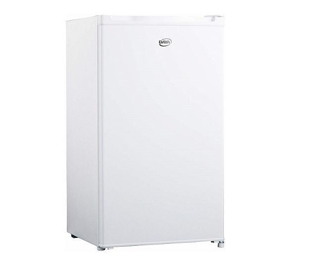 DAYA frigorifero monoporta statico 88lt A+ BIANCO Con Celletta DFT11-H9