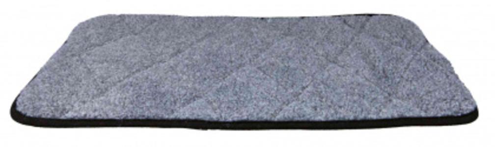 Coperta Isolante Autoriscaldante - cm. 70x50