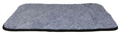 Coperta Isolante Autoriscaldante - cm. 80x60