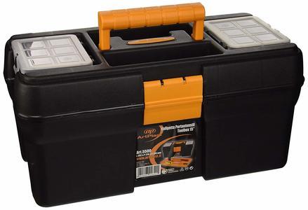 Valigetta porta utensili ArtPlast 5500 392 x 210 x 188