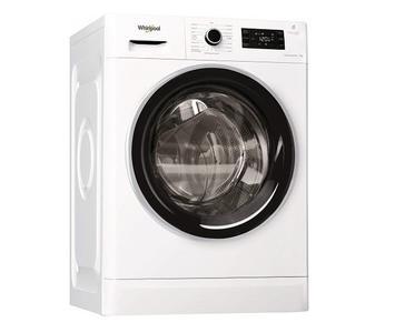 WHIRLPOOL lavatrice 9kg 1200 Giri/min A+++ WFR629GWKS IT