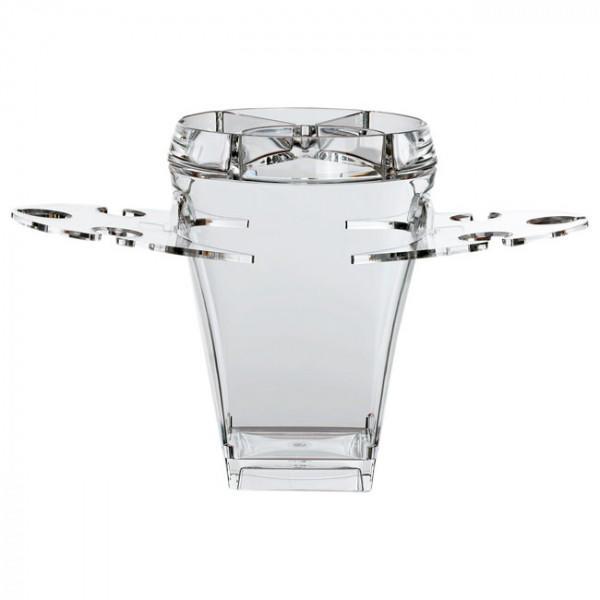 Champagnera Porta Flute di Marine Business - Offerta di Mondo Nautica 24