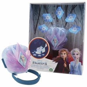 Frozen Ice Walker, proiettore magico Giochi preziosi FRN68