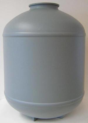 Contenitore ricambio boccia per  FILTRO SABBIA Newplast shott 15mc TF/S 1500