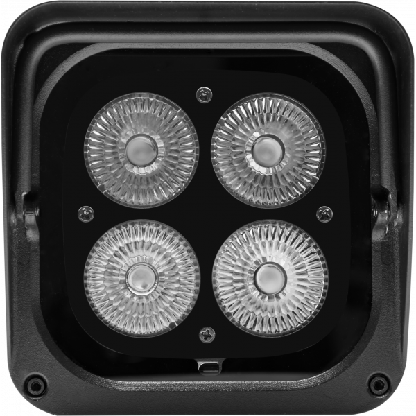Prolights SmartBat