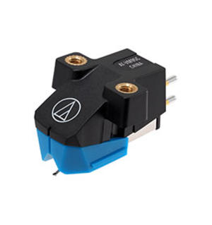 AudioTechnica AT-VM95C