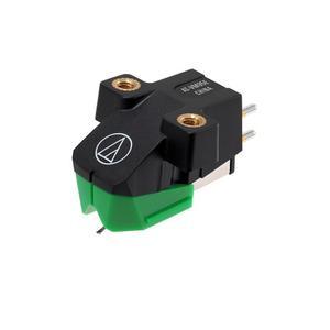 AudioTechnica AT-VM95E