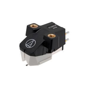 AudioTechnica AT-VM95SP