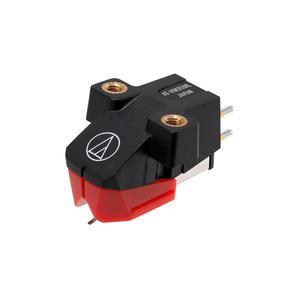 AudioTechnica AT-VM95ML