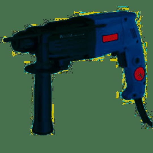 Tassellatore RYOBi 3 FUNZIONI ED-263VR 750 w