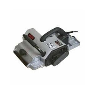 PIALLA professionale RYOBI L-1000TB 2100 W