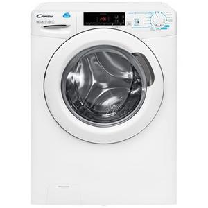 CANDY lavatrice 10KG A+++ 1400 g/m CSS14102T3-01
