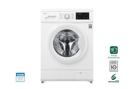 LG lavatrice 6.5KG A+++ FH2J3WDN0