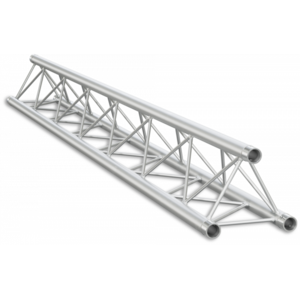 ProTruss ST22
