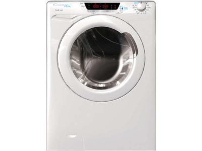 CANDY lavatrice 11kg A+++ 1400G HCU 411TH3/1-S