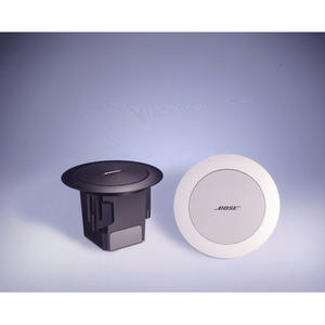 Bose FreeSpace 3 Satellites Flush-mount