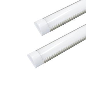 NEON BARRA LED SOFFITTO PLAFONIERA SMD 36W 60/90/120/150 CM CALDA FREDDA NATURALE