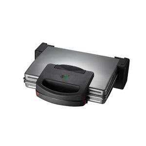 DPM bistecchiera elettrica 2000W TXG9822
