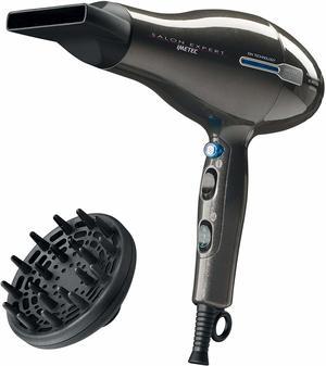 IMETEC phon Salon Expert 2200W NERO 11388