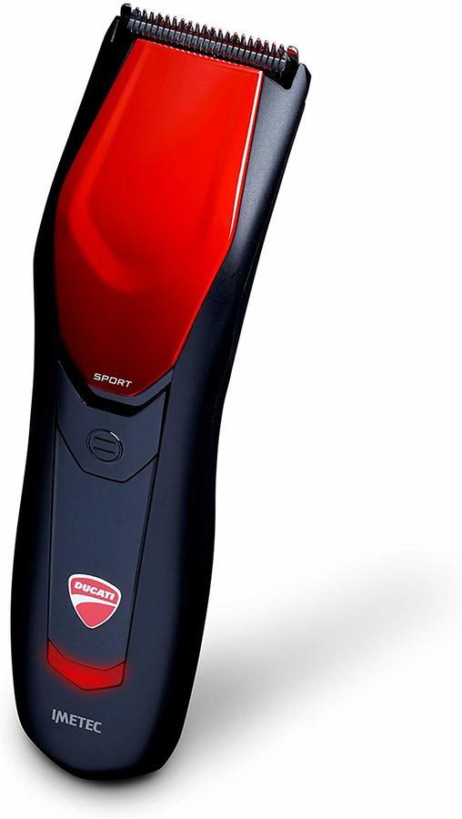 IMETEC tagliacapelli Ducati HC 719 Steering - 11498