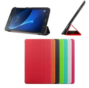 SMART COVER SLIM SAMSUNG GALAXY TAB A7.0 2016 SM-T280 -T285 CUSTODIA TABLET
