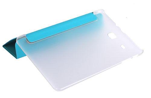SMART COVER SLIM SAMSUNG GALAXY TAB A7.0 2016 SM-T280 -T285 CUSTODIA TABLET