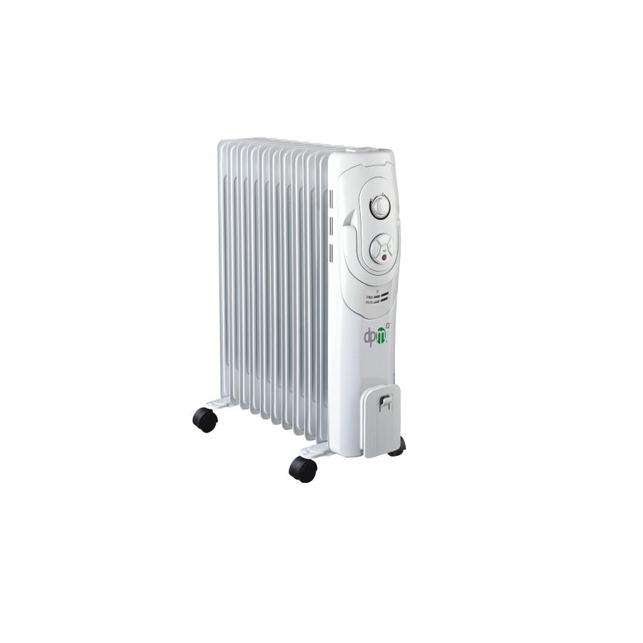 DPM radiatore ad olio Suitte 11el. CYAA01 ( 1 PEZZO DISPONIBILE )