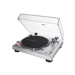 AudioTechnica AT-LP120X