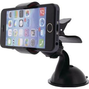 SMG Suptab supporto universale per cellulari, tablet, navigatori, eBook