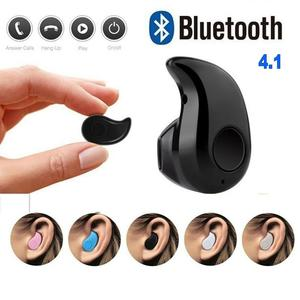 CUFFIA WIRELESS AURICOLARI BLUETOOTH MICROFONO SAMSUNG HUAWEI IPHONE AUTO