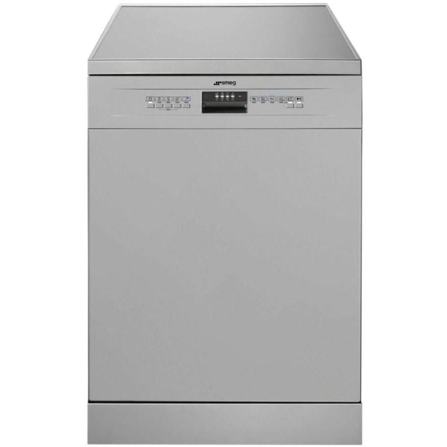 SMEG lavastoviglie 13cop A++ LVS32SIEX