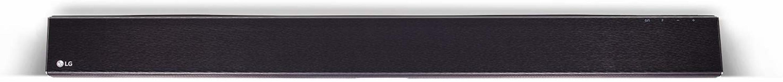 LG soundbar SJ4