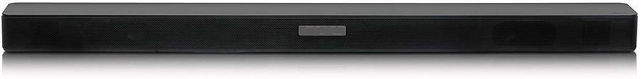 LG soundbar SK5