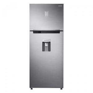 SAMSUNG frigorifero doppia porta dispencer 466lt A++ INOX RT 46K6645SL/ES