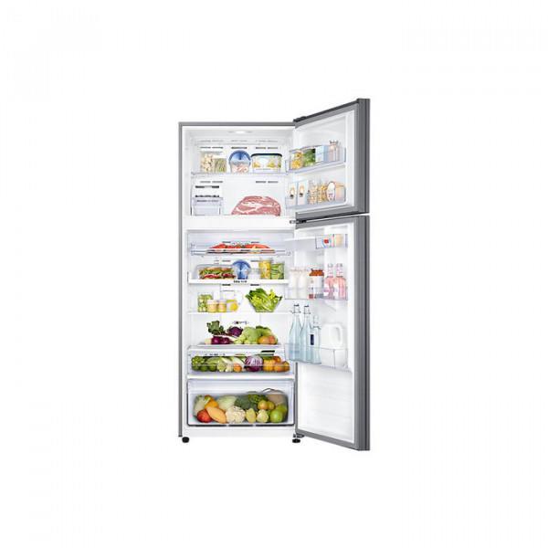 SAMSUNG frigorifero doppia porta dispencer 466lt A++ RT 46K6645SL/ES